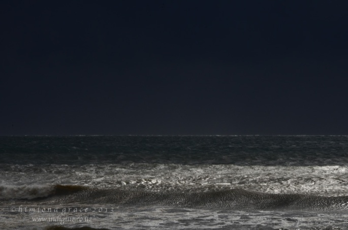 storm-black-sky