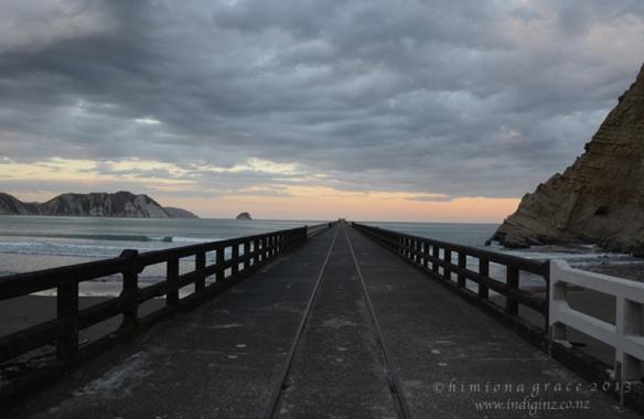 tolalaga wharf